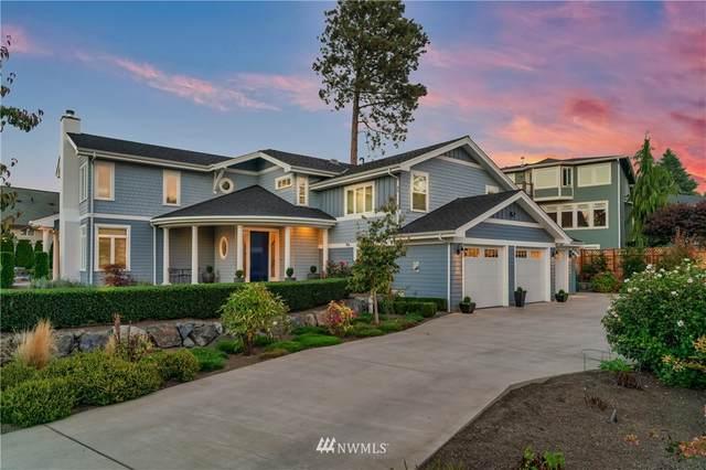 714 2nd Street S, Kirkland, WA 98033 (#1676553) :: Pickett Street Properties