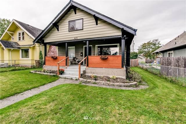 4618 S Park Avenue, Tacoma, WA 98408 (#1676570) :: Pickett Street Properties