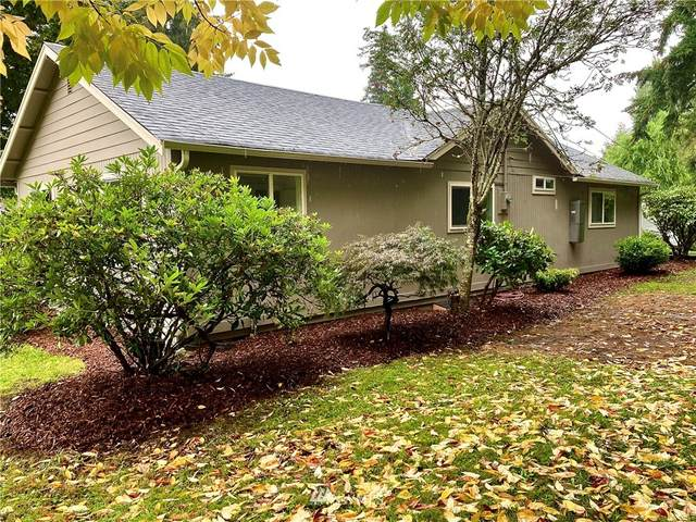 11929 Shoreview Drive SW, Olympia, WA 98501 (#1676571) :: Pickett Street Properties