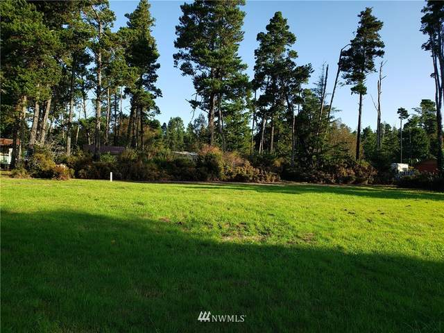 5 Lot 246th Lane, Ocean Park, WA 98640 (#1676593) :: NW Home Experts