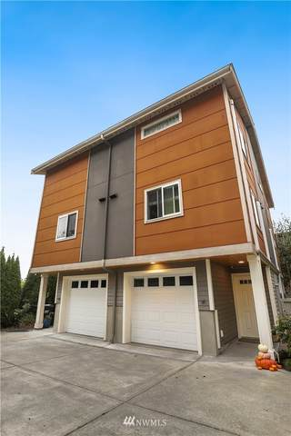 1619 14th Avenue B, Seattle, WA 98122 (#1676609) :: NW Home Experts