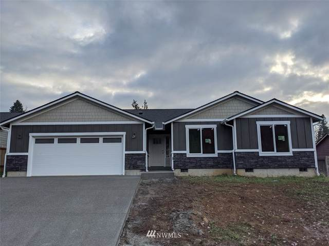 320 Camden Way, Napavine, WA 98532 (#1676617) :: NW Home Experts