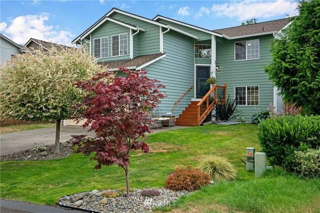 934 127th St Ct E, Tacoma, WA 98445 (#1676630) :: Becky Barrick & Associates, Keller Williams Realty