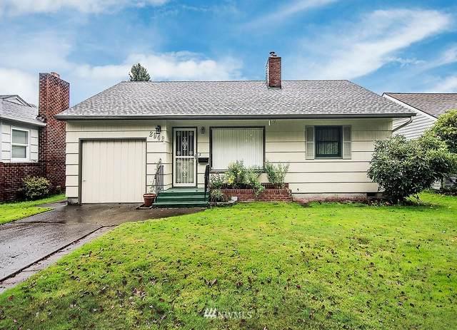 2943 Lilac Street, Longview, WA 98632 (#1676661) :: Alchemy Real Estate