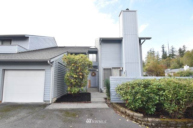 2720 Club Court #107, Mount Vernon, WA 98273 (#1676669) :: Lucas Pinto Real Estate Group