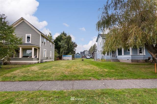 2127 Franklin Street, Bellingham, WA 98225 (#1676672) :: Alchemy Real Estate