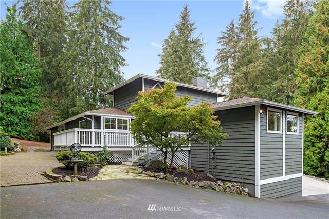 2330 34th Street SE, Puyallup, WA 98374 (#1676675) :: NW Home Experts