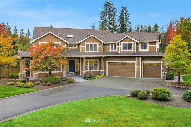 17109 NE 183rd Place, Woodinville, WA 98072 (#1676681) :: NW Home Experts