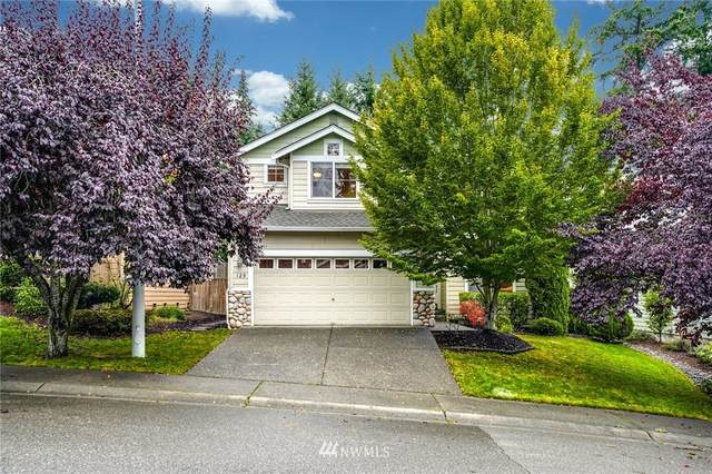 129 202ND Street SE, Bothell, WA 98012 (#1676695) :: NW Homeseekers