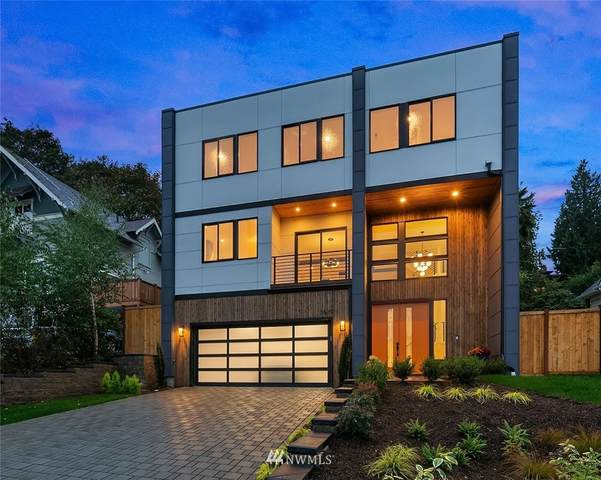 3629 23rd Avenue W, Seattle, WA 98199 (#1676723) :: The Kendra Todd Group at Keller Williams