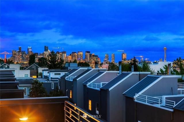 2361 Minor Avenue E, Seattle, WA 98102 (#1676751) :: Pickett Street Properties