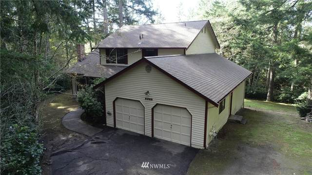 8265 Andrea Lane NW, Silverdale, WA 98383 (#1676756) :: Icon Real Estate Group