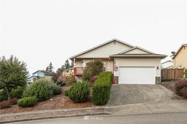 7725 278th Place NW, Stanwood, WA 98292 (#1676769) :: Mike & Sandi Nelson Real Estate