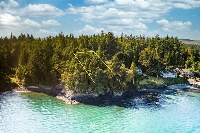 0 Olele Point Road, Port Ludlow, WA 98365 (#1676778) :: Becky Barrick & Associates, Keller Williams Realty