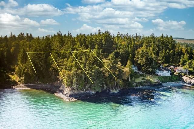 0 Olele Point Road, Port Ludlow, WA 98365 (#1676781) :: Becky Barrick & Associates, Keller Williams Realty