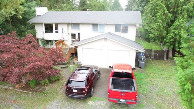 22036 SE 270th Street, Maple Valley, WA 98038 (#1676782) :: Costello Team