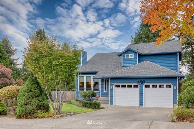 17807 85th Place NE, Bothell, WA 98011 (#1676802) :: NW Home Experts