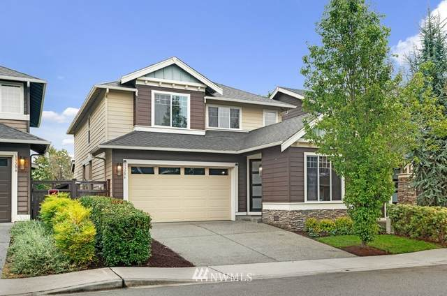 13206 SE 306th Street, Auburn, WA 98092 (#1676807) :: Pickett Street Properties