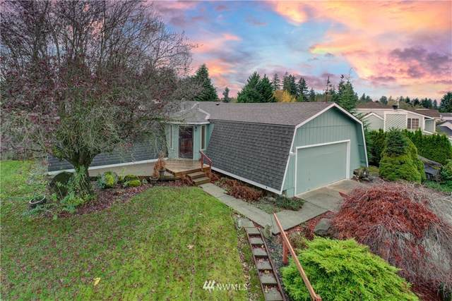 6308 36th Street SE, Auburn, WA 98092 (#1676817) :: Ben Kinney Real Estate Team