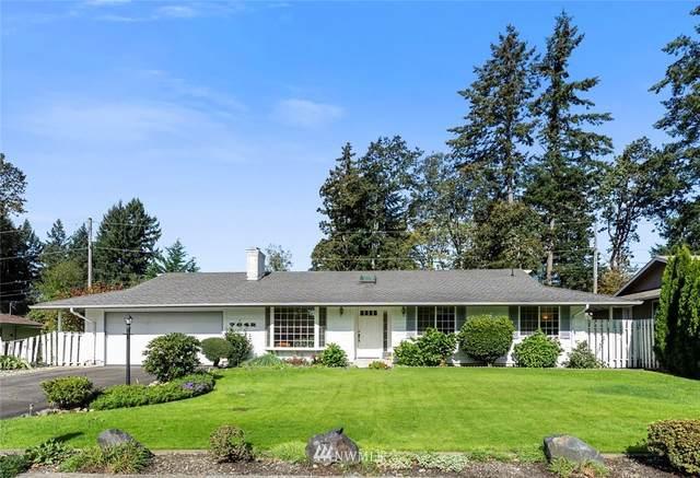 7642 Emerald Drive SW, Lakewood, WA 98498 (#1676828) :: Mike & Sandi Nelson Real Estate