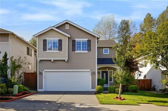 229 Ferndale Avenue SE, Renton, WA 98056 (#1676854) :: Pickett Street Properties