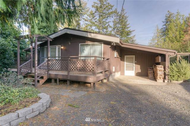 9928 Overlook Drive NW, Olympia, WA 98502 (#1676859) :: The Shiflett Group