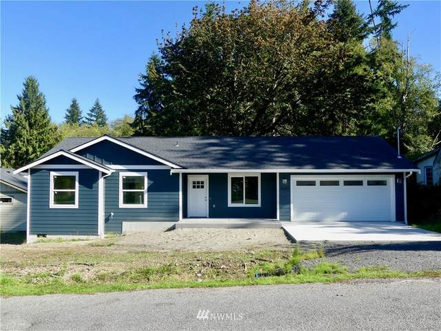 5049 Hodges Avenue, Langley, WA 98260 (#1676867) :: Front Street Realty
