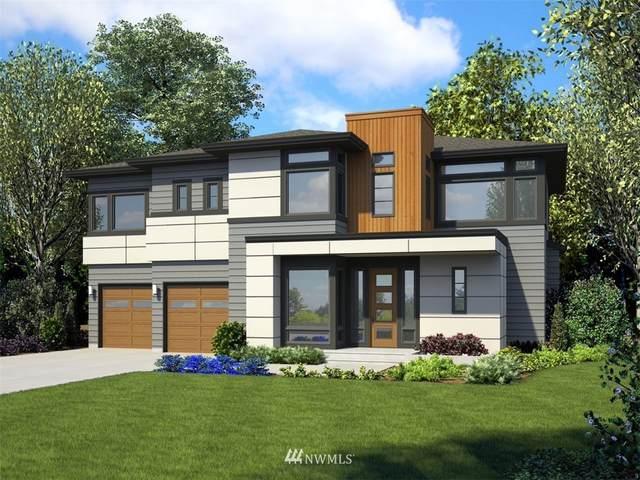 11824 NE 73rd Street, Kirkland, WA 98033 (#1676886) :: Becky Barrick & Associates, Keller Williams Realty
