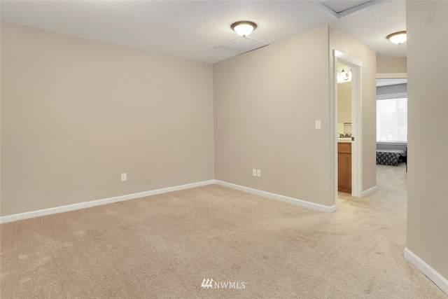 13032 NE 28th Way, Vancouver, WA 98684 (#1676905) :: NW Home Experts