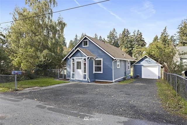 1909 Shamrock Drive NW, Bremerton, WA 98312 (#1676908) :: Tribeca NW Real Estate