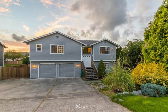 3614 163rd Avenue Ct E, Lake Tapps, WA 98391 (#1676923) :: NW Home Experts