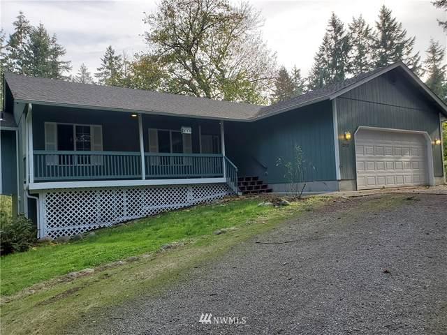 22325 Perimeter Court SE, Yelm, WA 98597 (#1676927) :: Pickett Street Properties