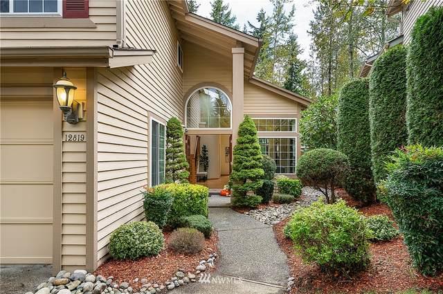 12819 NE 203RD Place, Bothell, WA 98011 (#1676933) :: Alchemy Real Estate