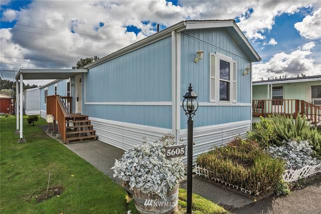 5605 112th Avenue Ct E, Puyallup, WA 98372 (#1676935) :: TRI STAR Team | RE/MAX NW