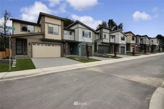10442 10th Street Ct E, Edgewood, WA 98372 (#1676941) :: Pickett Street Properties