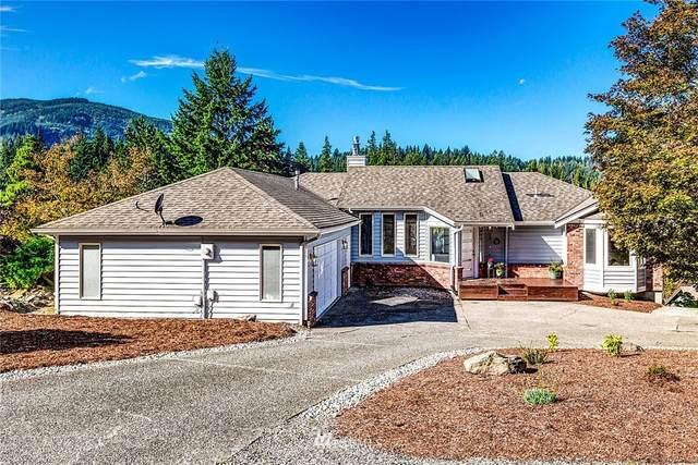 77 Marigold Drive, Bellingham, WA 98229 (#1676951) :: NW Home Experts