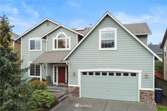 3209 179th Place SE, Bothell, WA 98012 (#1676960) :: Mike & Sandi Nelson Real Estate