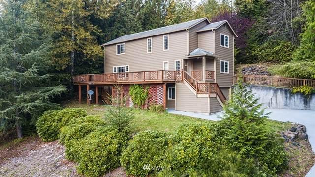 3178 Ammons Drive, Longview, WA 98632 (#1676966) :: Lucas Pinto Real Estate Group
