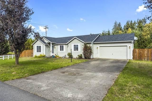 8617 295th Street S, Roy, WA 98580 (#1676968) :: Pickett Street Properties