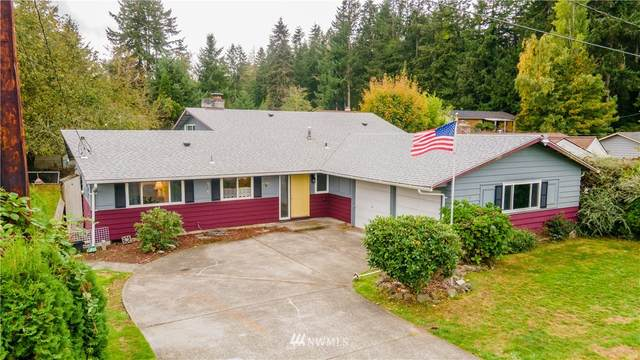 2310 Oak Drive S, Steilacoom, WA 98388 (#1676979) :: Alchemy Real Estate