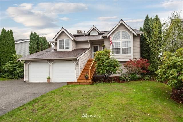 12633 SE 307th Street, Auburn, WA 98092 (#1676985) :: Alchemy Real Estate
