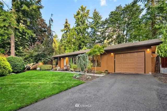 6926 NE 134th Street, Kirkland, WA 98034 (#1676988) :: NW Home Experts