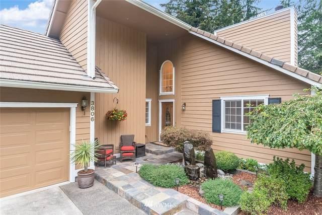 3806 Cortez Loop SW, Olympia, WA 98512 (#1677008) :: Mike & Sandi Nelson Real Estate