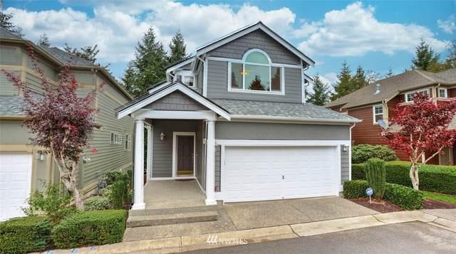 11728 114th Place NE, Kirkland, WA 98034 (#1677033) :: Pickett Street Properties