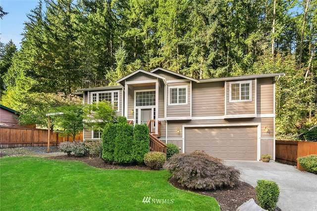 17426 NE 156th Street, Woodinville, WA 98072 (#1677062) :: Mike & Sandi Nelson Real Estate
