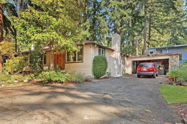 3716 NE 194th Street, Lake Forest Park, WA 98155 (#1677064) :: Pickett Street Properties