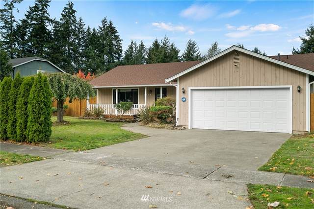 9314 4th Ave NE, Olympia, WA 98516 (#1677078) :: NW Home Experts