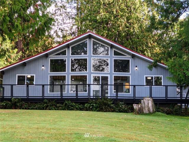 5915 Cedar Drive, Bow, WA 98232 (#1677094) :: NW Home Experts