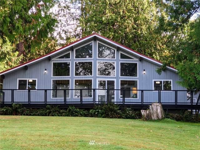 5915 Cedar Drive, Bow, WA 98232 (#1677094) :: Mike & Sandi Nelson Real Estate