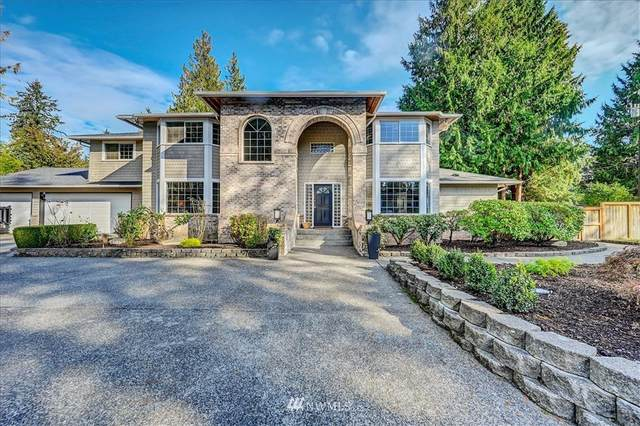 10715 235th Place SW, Edmonds, WA 98020 (#1677133) :: NW Home Experts
